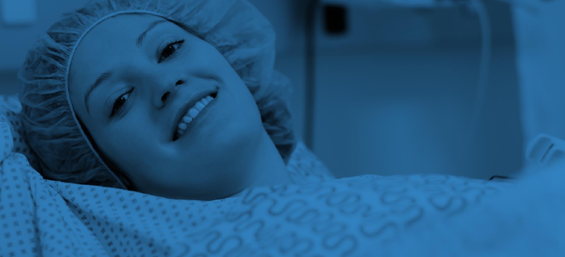 Barwon Anaesthetic Service