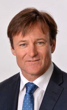 Dr Robert H Solly