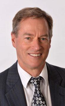 Geoffrey C E Dixon